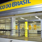 Banco do Brasil abre inscrições de concurso com 860 vagas