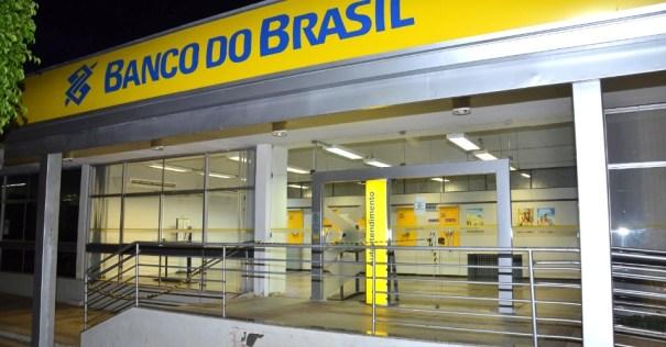 Banco do Brasil abre inscrições de concurso com 860 vagas - Foto: UOL