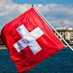Suíça oferece bolsas de estudo para brasileiros