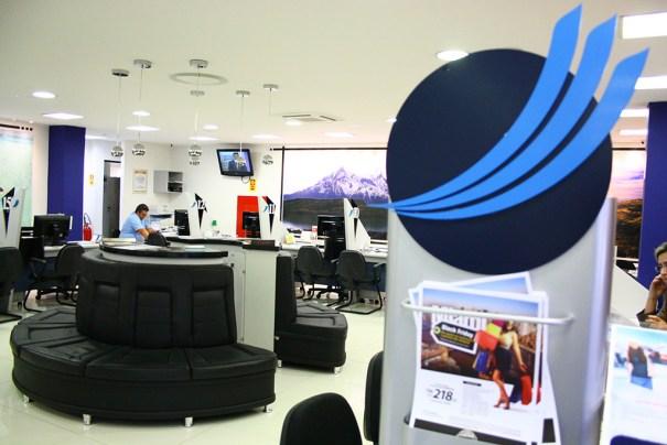 Instituto Bancorbrás - Foto: Mônica Bueno