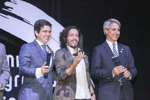 Prêmio Congresso em Foco