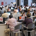 Refis tem novo prazo para contribuinte renegociar suas dívidas