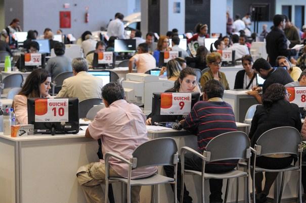 Refis tem novo prazo para contribuinte renegociar suas dívidas - Foto: Jornal Regional