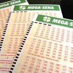 Ninguém acerta Mega-Sena e prêmio vai a R$ 170 milhões