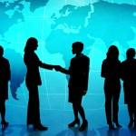 Como usar o networking a nosso favor