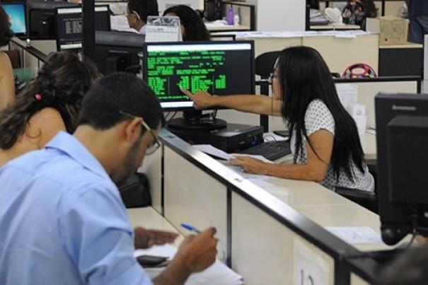 Prazo para renegociar dívidas com GDF é prorrogado para dezembro - Foto: Toninho Tavares/Agência Brasília