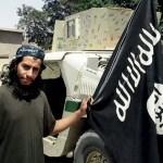 Terrorista apontado como mentor de ataques em Paris morreu em operação