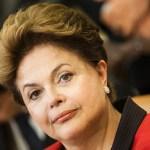 Dilma Rousseff assina decreto que pode perdoar penas de Dirceu e Delúbio