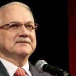 Ministro do STF suspende instalação da comissão do impeachment