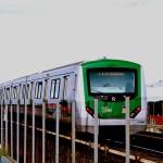 Defensoria Pública da União contesta plano de expansão do Metrô no DF