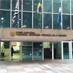 TRF da 3ª Região abre concurso público para 33 vagas