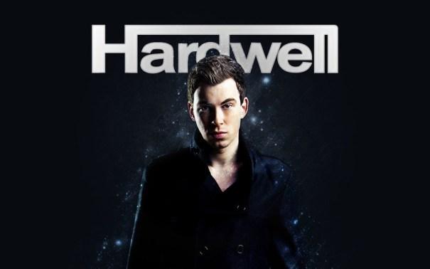 Federal Music apresenta edição especial em janeiro com DJ Hardwell