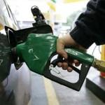 Contra cartel, Cade intervém na maior empresa de combustíveis do DF