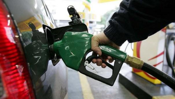 Contra cartel, Cade intervém na maior empresa de combustíveis do DF - Foto: Reporter AM