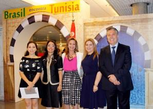Tunisia - Foto 019