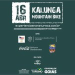 Embaixada da República Tcheca organiza o Kalunga Mountain Bike