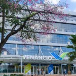 Venâncio Shopping sedia Semana Internacional de Coaching