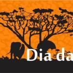 Em Brasília, o Dia da África será comemorado em grande estilo