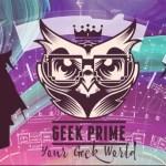 Geek Prime Festival ocorre neste final de semana no Estádio Mané Garrincha