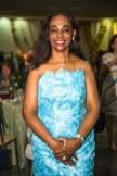 Embaixatriz da Costa do Marfim recebe Clube Internacional de Brasília