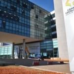Novo edital da Câmara Legislativa do DF vai oferecer salário inicial de R$ 22 mil
