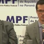 'As dez medidas contra a corrupção foram rasgadas', diz procurador sobre pacote anticorrupção