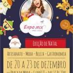 Expomix Edição Especial de Natal