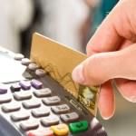 Governo publica MP sobre preços diferentes em função de prazo ou meio de pagamento