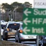 GDF lança licitação para construção de viaduto no Sudoeste