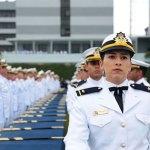 A Marinha do Brasil abrirá processo seletivo para Oficial Superior Temporário