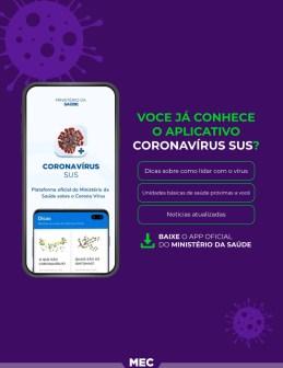 Coronavírus 002