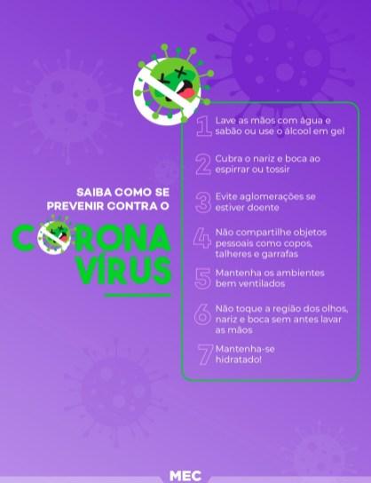 Coronavírus 003