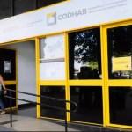 Codhab abre novo prazo para entrega de documentação