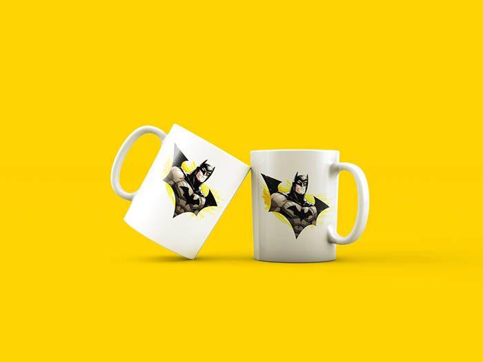 Free 1597+ mockup 3d caneca online gratis yellowimages mockups. Mockup Caneca Gratuito Psd Free Para Download