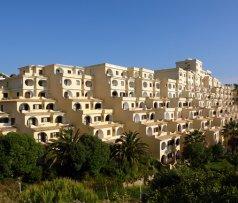 Aparthotel Colina do Sol  Carvoeiro  Guia da Cidade