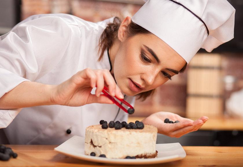 8 escolas para estudar gastronomia em So Paulo