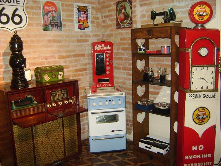 Dicas de lugares para comprar artigos vintage em Curitiba