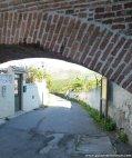 Acueducto-Calle2-GdA