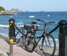 Almunecar-Bici-Turismo-GdA