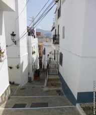 Almunecar-Pueblo11-GdA