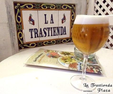 Bar La Trastienda