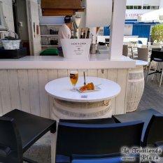 Bar de Tapeo