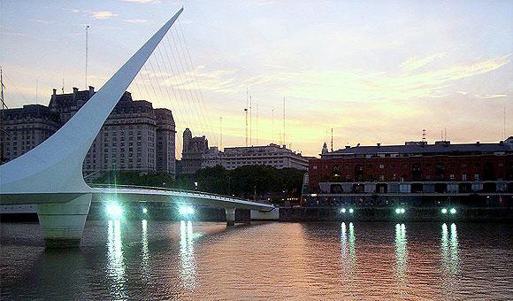 Galeria fotos CIUDAD DE BUENOS AIRES CABAAS Galeria de fotos de Ciudad de Buenos Aires  Buenos Aires  Argentina