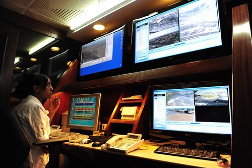 operador-de-monitoramento