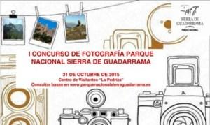 Concurso_Foto_sierra_guadarrama