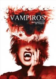 vampiros_concurso_literario