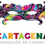 cartel-carnaval-cartagena-concurso