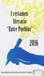 certamen-literario-entre-pueblos