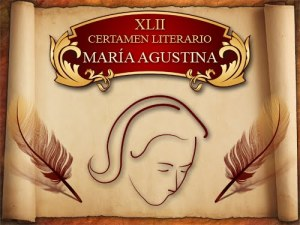certamen-literario-maria-agustina
