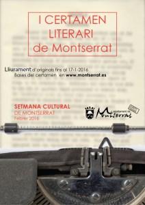 certamen-literario-montserrat
